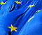 icone_Europe2