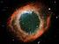 "Le site ""syti.net"" / les ""illuminati"" Icone_EvolutionStory"