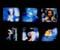 icone_TVboard