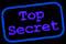 icone_TopSecret