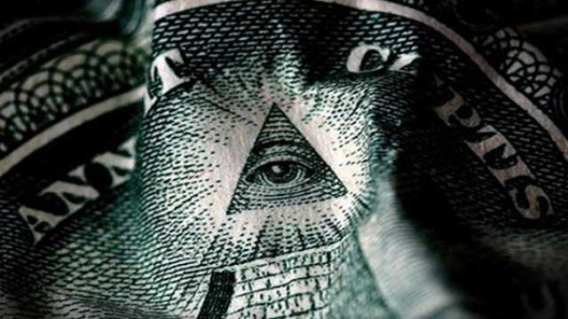 Présentation des illuminati de Bavière IlluminatiWave