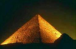 Présentation des illuminati de Bavière KheopsNight