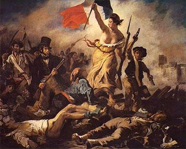 LiberteGuidantLePeuple4_s dans DROITS DE L'HOMME(22)
