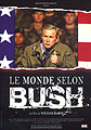 DVD_MondeSelonBush
