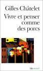 Livres_Chatelet