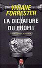 VForresterBook2