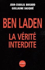 juillet 2001 ben laden rencontre la cia a dubai