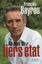 livres_Bayrou