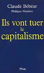 livres_BebearCapitalisme