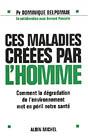 livres_Belpomme