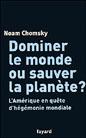 livres_ChomskyDominer
