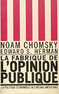 livres_Chomsky_Consent.jpg