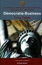 livres_DemocratieBusiness_s