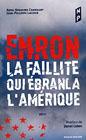 livres_Enron
