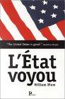 livres_EtatVoyou