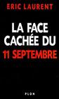 livres_FaceCachee1109