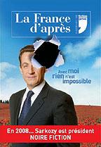 livres_FranceApres.jpg