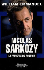 livres_FringalePouvoir_big.jpg