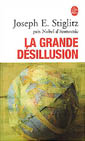livres_GrandeDesillusion2