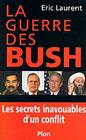 livres_GuerreBush