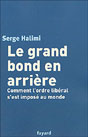 livres_Halimi_BondArriere dans CONTRE LA PENSEE UNIQUE