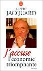 livres_Jacquard