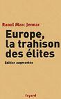 livres_JennarTrahisonElites