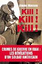 livres_KillKillKill