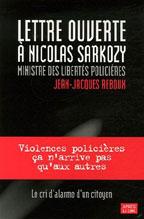 livres_LettreSarkozy_big.jpg