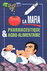 livres_MafiaPharma