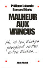 livres_MalheurVaincus