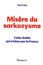 livres_MisereSarkozysme_big.jpg