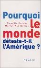 livres_MondeAmerique