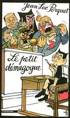 livres_PetitDemagogue_big.jpg