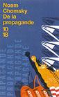 livres_PropagandeChomsky2