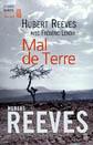 livres_Reeves_MalDeTerre