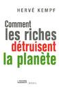 livres_RichesPlanete
