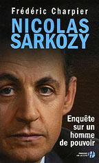 livres_SarkozyEnquete_big.jpg
