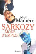 livres_SarkozyMamere_big.jpg