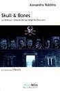 livres_Skulls_ARobbins_s