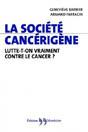 livres_SocieteCancerigene