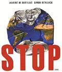 livres_Stop