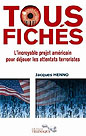 livres_TousFiches_s