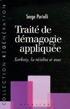 livres_TraiteDemagogie_big.jpg
