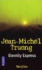 livres_TruongEternity