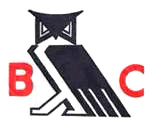 Bohemians_Logo.jpg