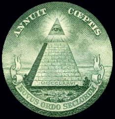 Présentation des illuminati de Bavière LogoIlluBIG