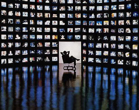 -VENDREDI 28 AVRIL-SAMEDI 29 AVRIL- dans horaire tele MediaReflects_frame