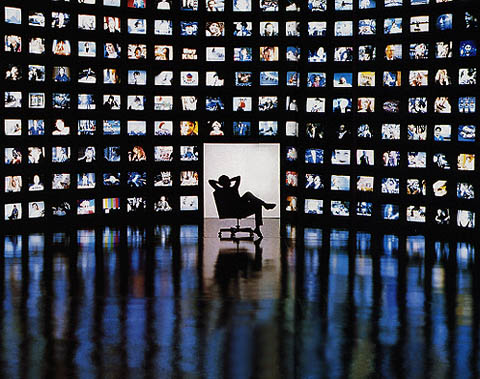 -LUNDI 29 AOÛT- dans horaire tele MediaReflects_frame