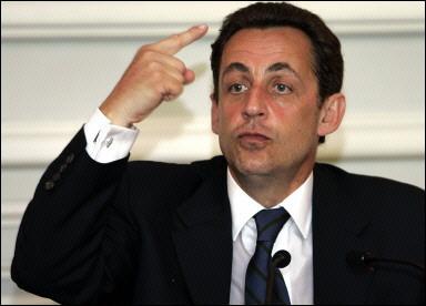Sarkozy_FascisteIndex3